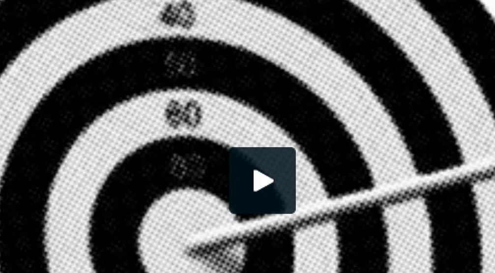 WordPress videoer fra Bedre Web - Bolette Obbekær